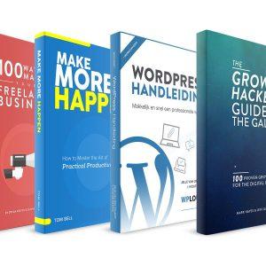 eloybooks ebook design 1