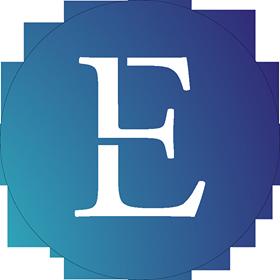 eloybooks handle