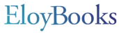 eloybooks logo
