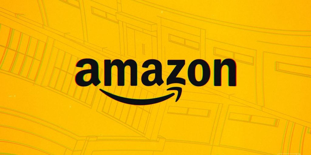 Amazon Book Selling Steps
